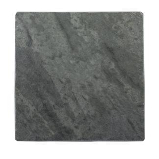 Blank Trivet   River Slate Company